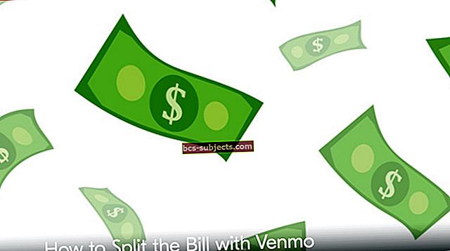 O que é o Apple Daily Cash e como funciona?