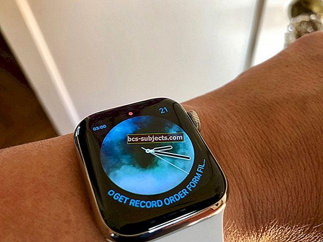 Os melhores aplicativos de viagens do Apple Watch para sua próxima viagem