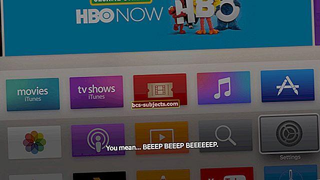 Como usar o ditado no Apple Watch