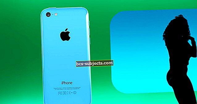 iPhone 5c sẽ ngừng sản xuất vào năm 2015