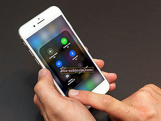 iOS 6: Các vấn đề về âm thanh của iPhone, cách khắc phục