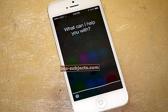Live Photos iPhone'is, täielik juhend