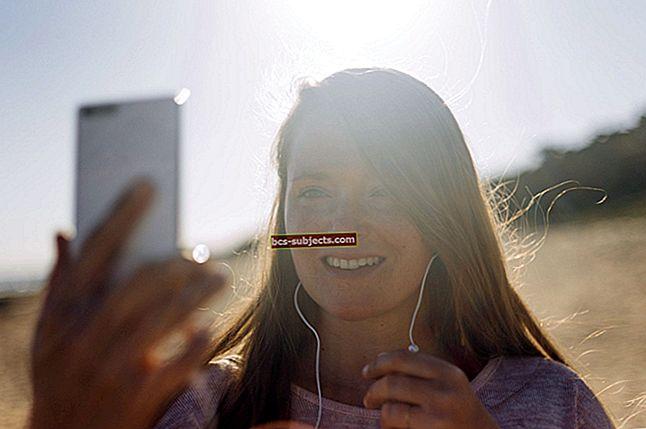 Mida teha, kui teie iPhone ei ühenda mobiilsidevõrku