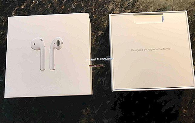 Kuinka hallita musiikkia manuaalisesti iPhonessa macOS Catalinassa