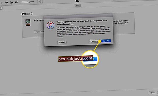 Como consertar um Mac que não inicializa ou fica preso na barra de carregamento