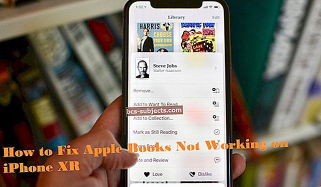 O Wi-Fi do iPhone 5 não está funcionando, como consertar