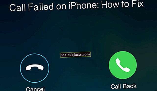 Viga Apple ID ühendamisel, kinnitamine ebaõnnestus. Kuidas parandada
