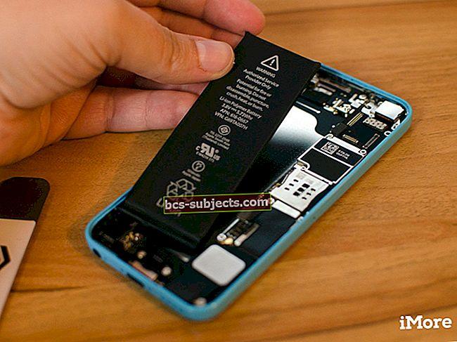 Problém s přehřátím iPhone 4S
