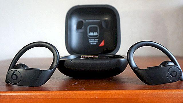 Cách ghép nối AirPods, AirPods Pro hoặc hộp sạc thay thế của bạn