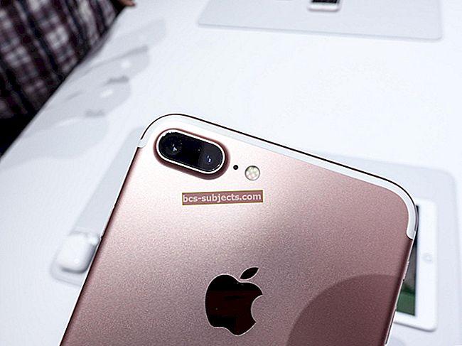 هل يجب أن أقوم بالترقية إلى iOS 10 على iPhone 5 أو iPhone 4