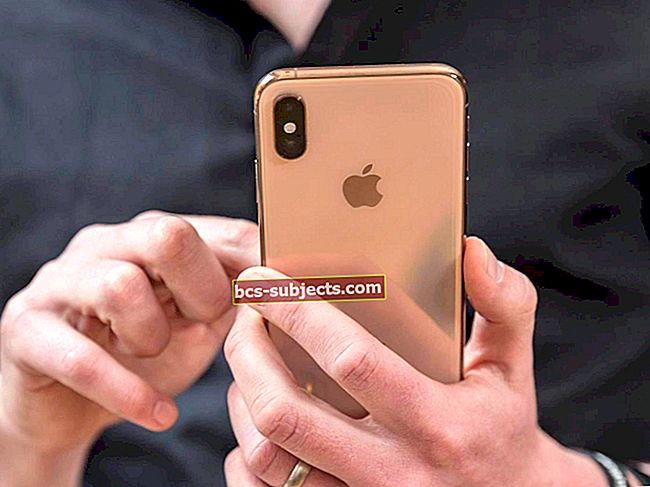 Miks minu iPhone ütleb: SIM puudub ja mida ma saan selle parandamiseks teha?