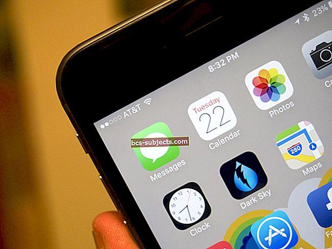 Screen Time لا يعمل على جهاز iPhone أو iPad؟ كيفية الإصلاح