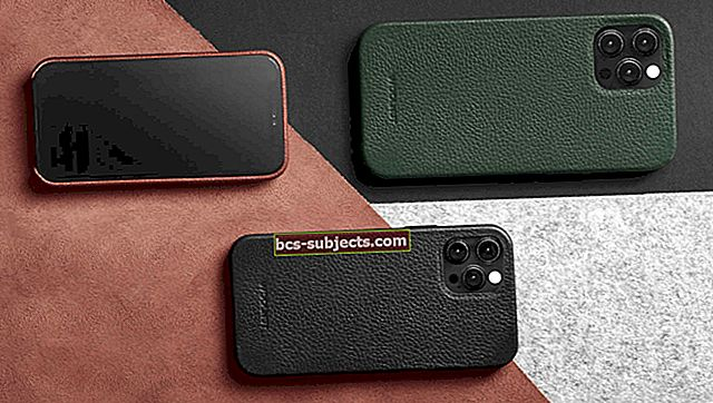 A capa de bateria inteligente da Apple pode danificar a bateria do seu iPhone?