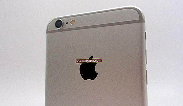 متانة iPhone 7 ، ما تحتاج إلى معرفته