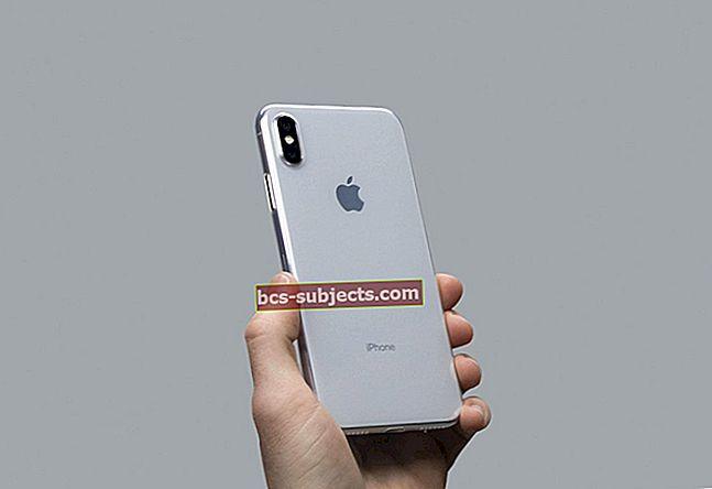 ما هي حافظة iPhone 4 المجانية التي يجب أن تختارها؟