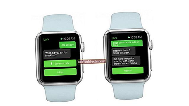 كيفية تصدير بيانات Apple Health من iPhone و Apple Watch